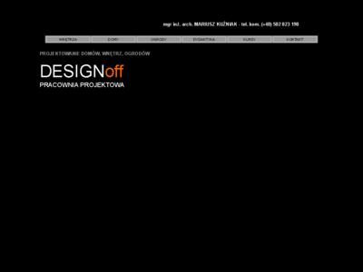 Projektowanie wnętrz śląskie, projektant śląskie 1067-www-thumb