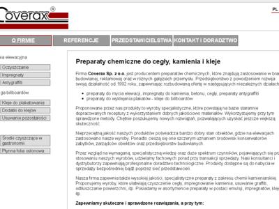 Projektowanie wnętrz śląskie, projektant śląskie 1069-www-thumb