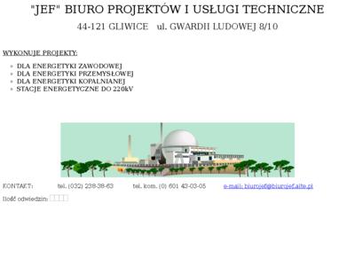 Projektowanie wnętrz śląskie, projektant śląskie 1087-www-thumb