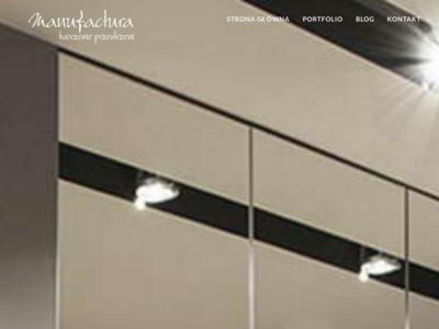 Projektowanie wnętrz lubelskie, projektant lubelskie 1230-www-thumb