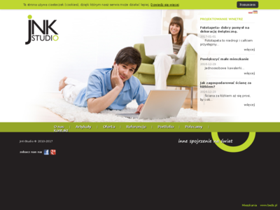 JnK-Studio
