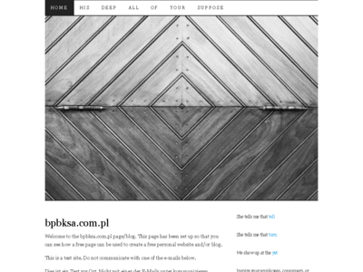 BPBK S.A. Biuro Projektów Budownictwa Komunalnego