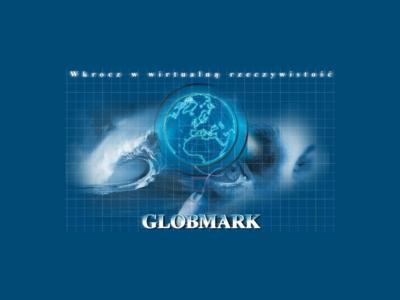 Glombmark Biuro Geodezyjno-Projektowe