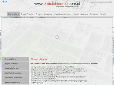 Projektowanie wnętrz opolskie, projektant opolskie 1331-www-thumb