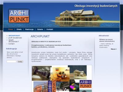 Projektowanie wnętrz opolskie, projektant opolskie 1367-www-thumb