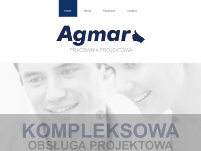 Agmar Kucharski Marcin