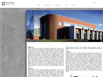 Projektowanie wnętrz wielkopolskie, projektant wielkopolskie 1439-www-thumb