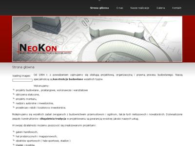 Projektowanie wnętrz wielkopolskie, projektant wielkopolskie 1460-www-thumb