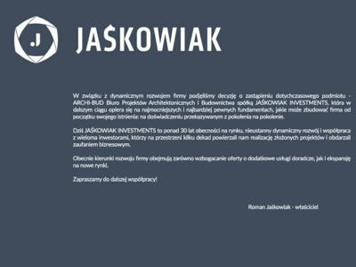 Projektowanie wnętrz wielkopolskie, projektant wielkopolskie 1534-www-thumb