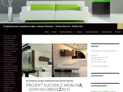 Studio ModernArt