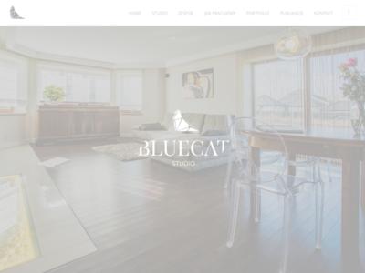 BlueCat Studio