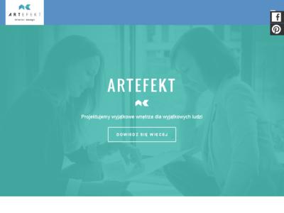 ArtEfekt