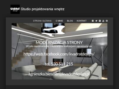 Projektowanie wnętrz małopolskie, projektant małopolskie 1974-www-thumb