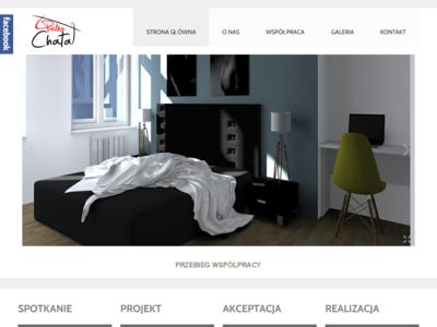 Projektowanie wnętrz warmińsko-mazurskie, projektant warmińsko-mazurskie 2015-www-thumb
