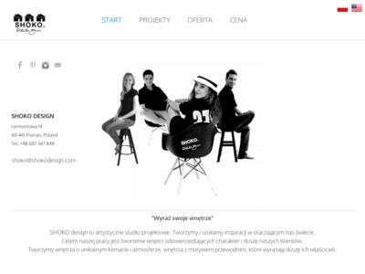 Projektowanie wnętrz wielkopolskie, projektant wielkopolskie 2030-www-thumb