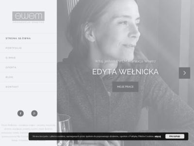 Projektowanie wnętrz wielkopolskie, projektant wielkopolskie 2082-www-thumb
