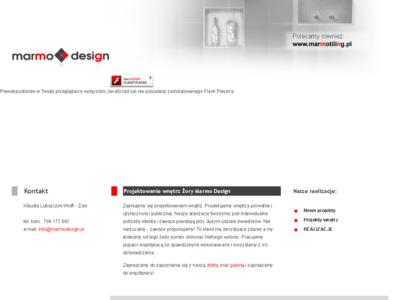 Projektowanie wnętrz śląskie, projektant śląskie 2162-www-thumb
