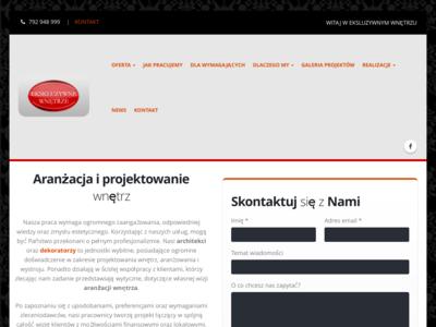 Projektowanie wnętrz opolskie, projektant opolskie 882-www-thumb