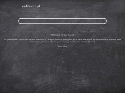Projektowanie wnętrz podkarpackie, projektant podkarpackie 923-www-thumb