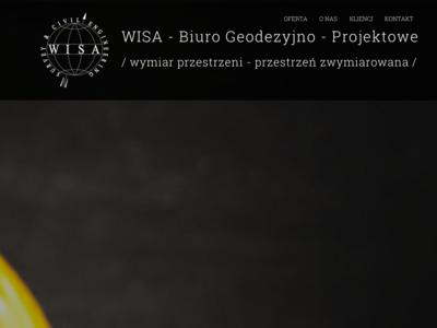 Projektowanie wnętrz małopolskie, projektant małopolskie 944-www-thumb