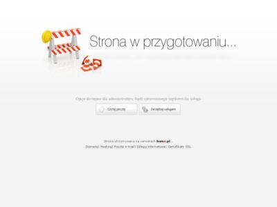 Projektowanie wnętrz małopolskie, projektant małopolskie 971-www-thumb