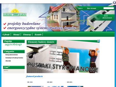 Projektowanie wnętrz małopolskie, projektant małopolskie 991-www-thumb
