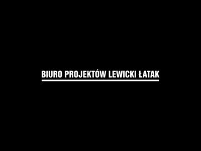 Lewicki-Łatak Biuro Projektowe